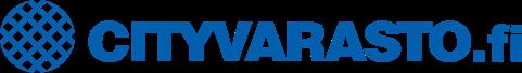 Cityvarasto Vantaa Koivuhaka