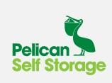 Pelican Self Storage Tammisto